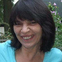 Hanne S.-J.